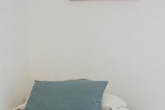 Birdesu Affittacamere - Camera singola